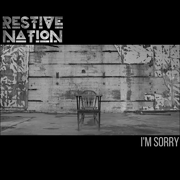 """I'm Sorry"" Video Premiere"
