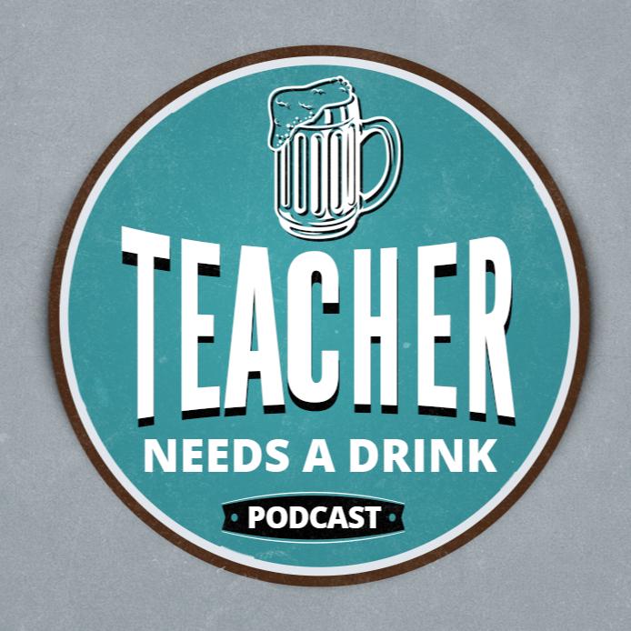 @TeacherNeedsADrink Profile Image | Linktree