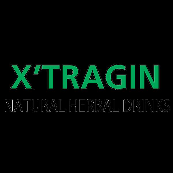#darialamuntukkita (XTRAGIN) Profile Image   Linktree