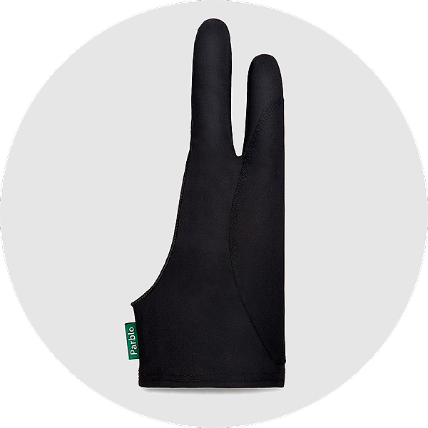 @parblotech USA - Parblo PR05 Artist Glove Link Thumbnail | Linktree
