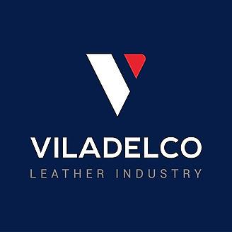 @viladelco Profile Image   Linktree
