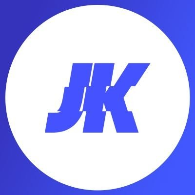 Julian Kupfer (juliankpf) Profile Image | Linktree