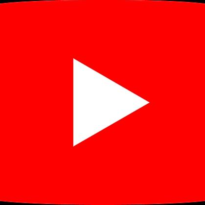 SELFISH LIMBS YouTube Link Thumbnail | Linktree