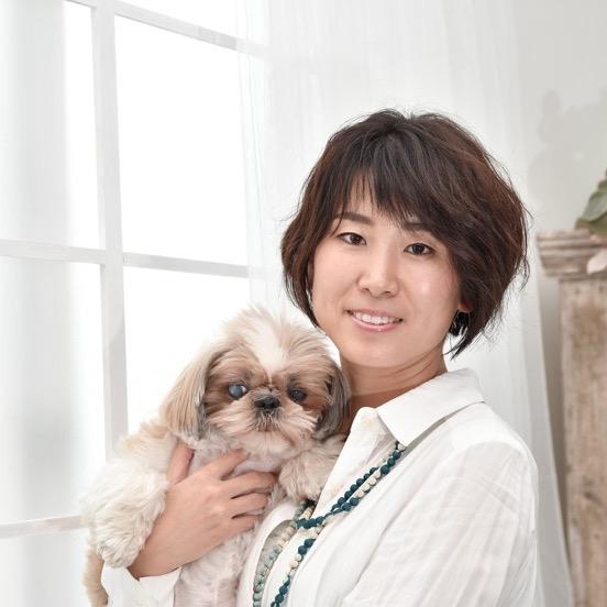 @kana_marimo Profile Image   Linktree