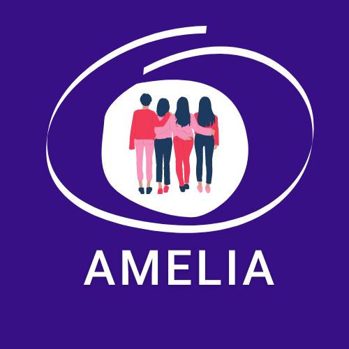 @ameliapreneurs Profile Image | Linktree