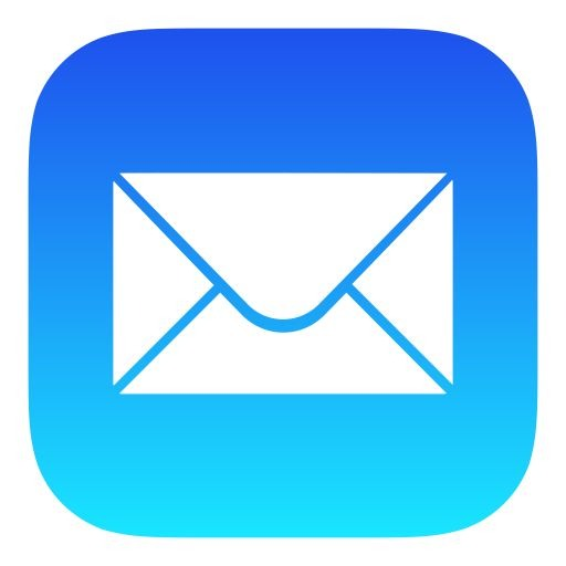 Sign-Up for E-mails from Us