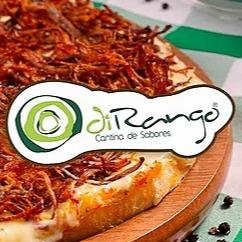 PIZZARIA FEIRA DE SANTANA (dirangodelivery) Profile Image   Linktree