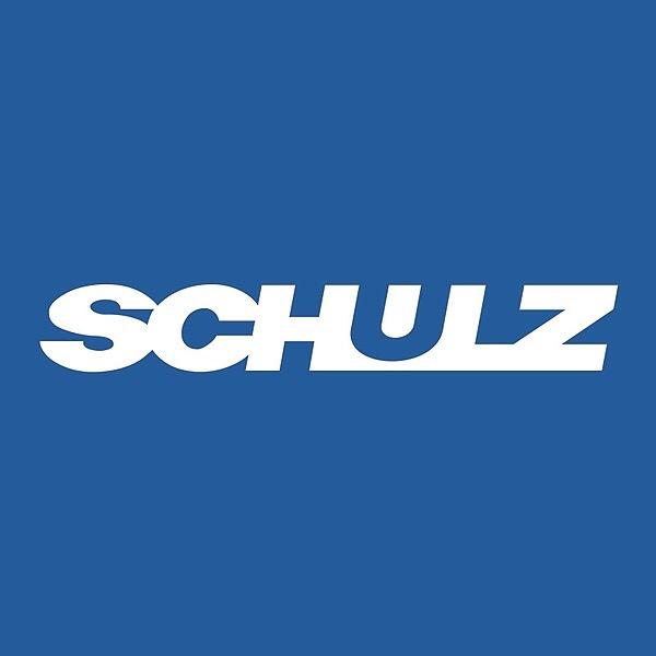 @schulzcompressores Profile Image   Linktree