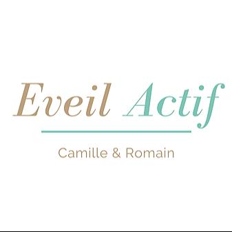 @eveilactif Profile Image | Linktree