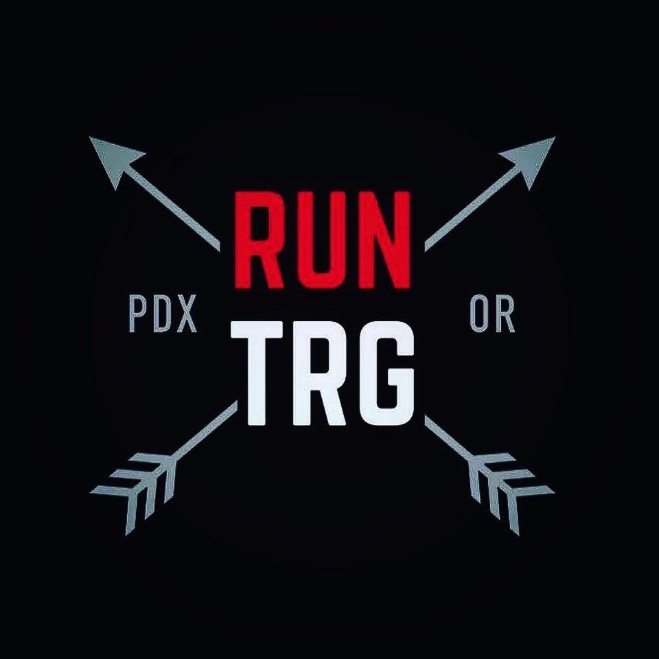 Run TRG