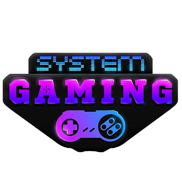 SystemGaming (SystemGaming) Profile Image | Linktree