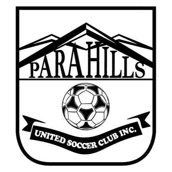Para Hills United Social Links (ParaHillsUnited) Profile Image | Linktree