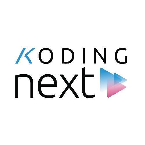 @kodingnext Profile Image   Linktree