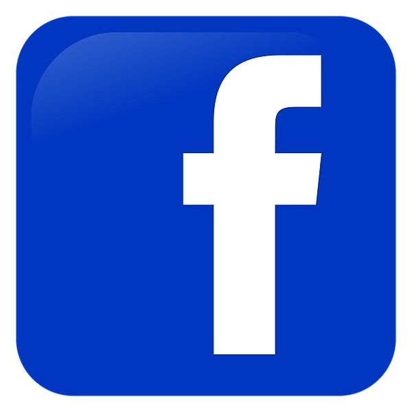 MAURICE KIRYA Facebook Link Thumbnail | Linktree