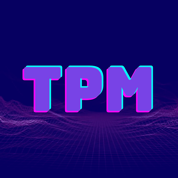@TPM_Podcast Profile Image   Linktree