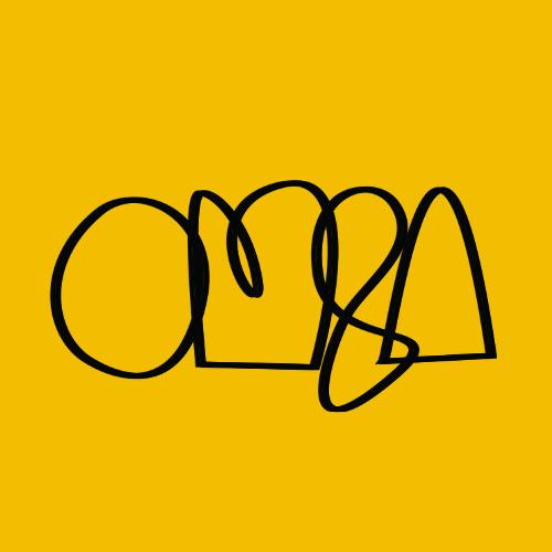 @vcuomsa Profile Image | Linktree