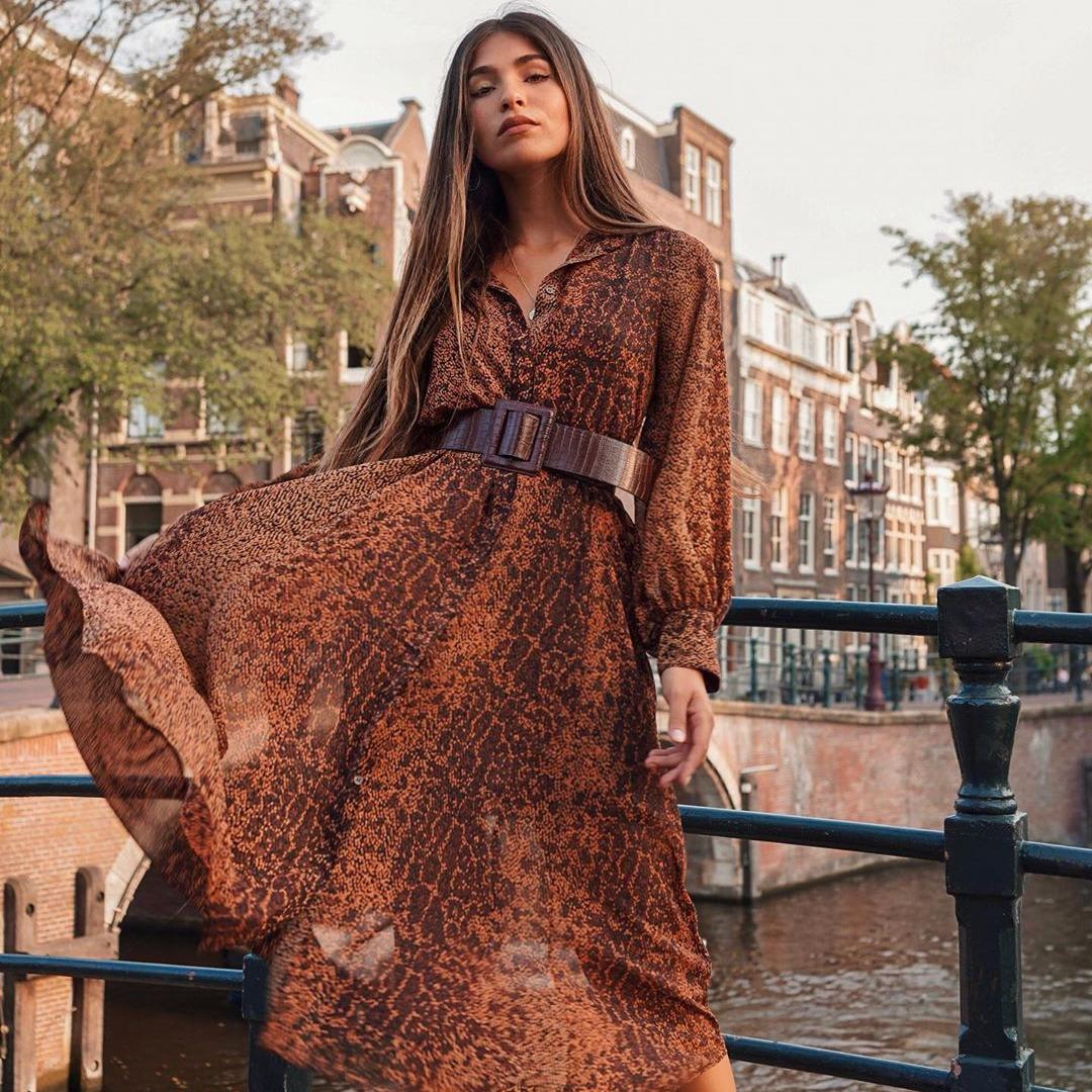 @fashionhr 20 modela haljina koje ćete poželjeti ispod bora Link Thumbnail | Linktree