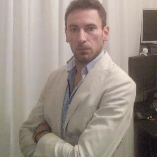 @TakvorArakelian Profile Image   Linktree