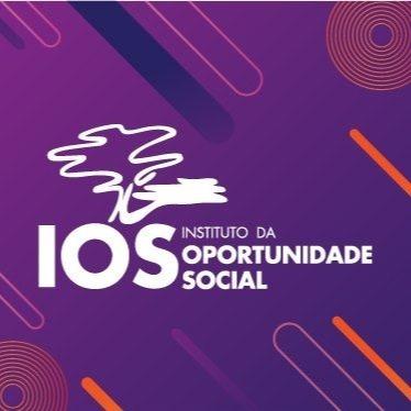 IOS (Institutodaoportunidadesocial) Profile Image | Linktree