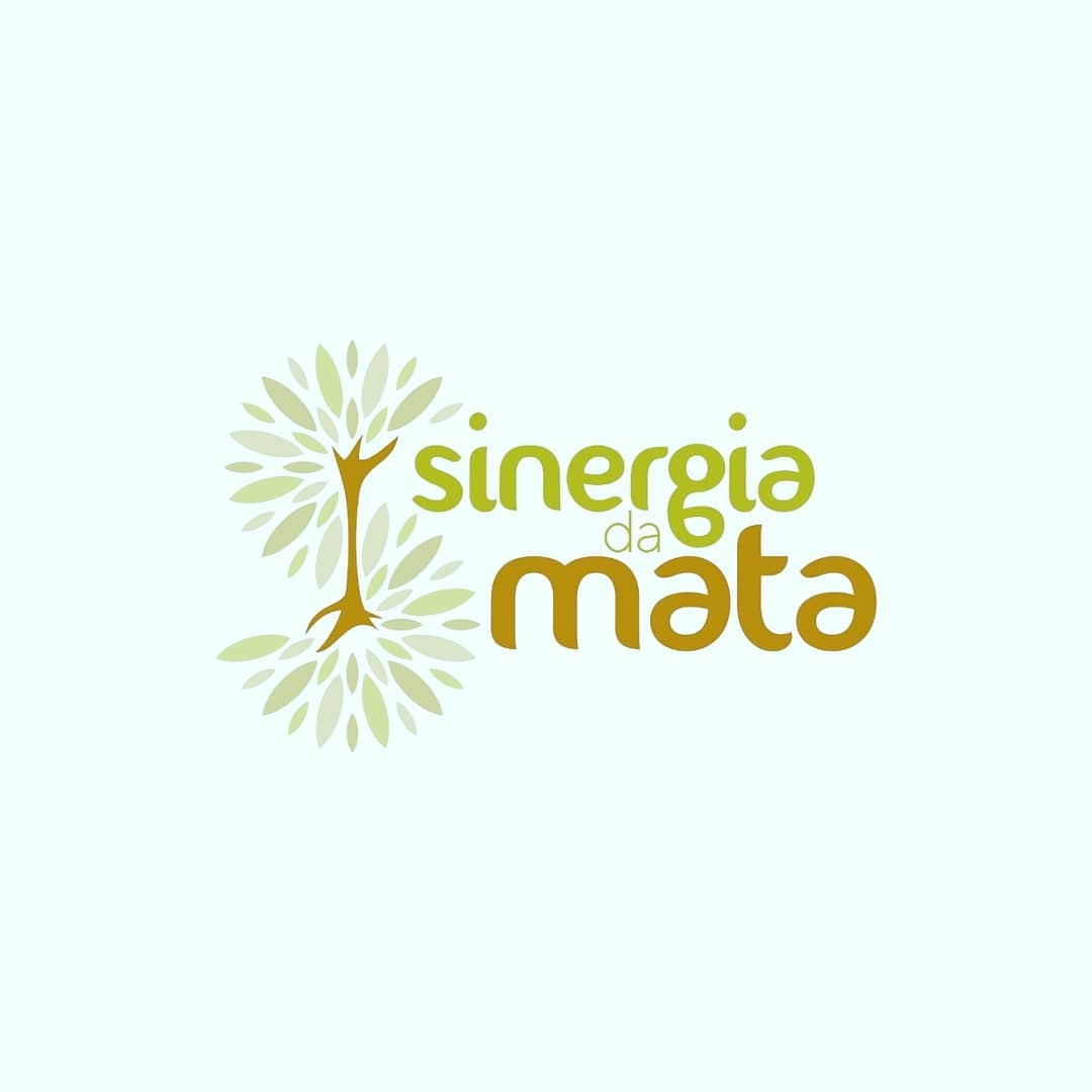 @sinergia_da_mata Profile Image | Linktree