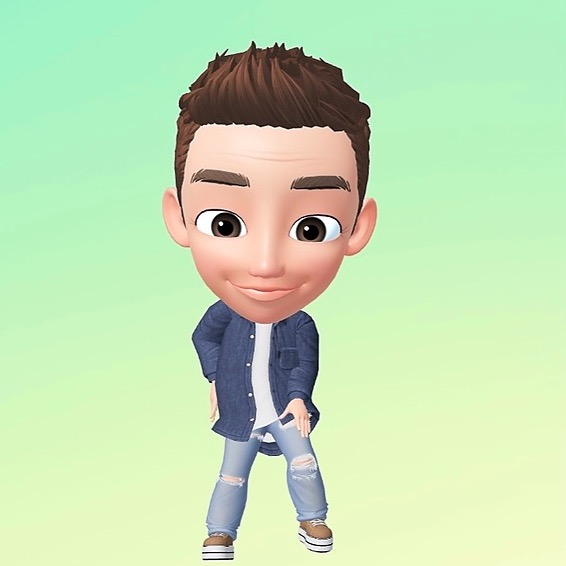 ソロ活@自由人 (sorokatu) Profile Image | Linktree