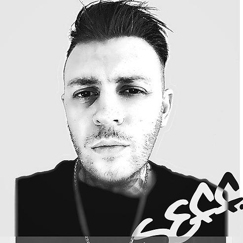 @listentoseff Profile Image | Linktree