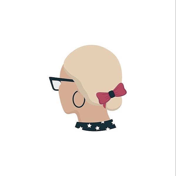 @tuotuotuoh Profile Image | Linktree