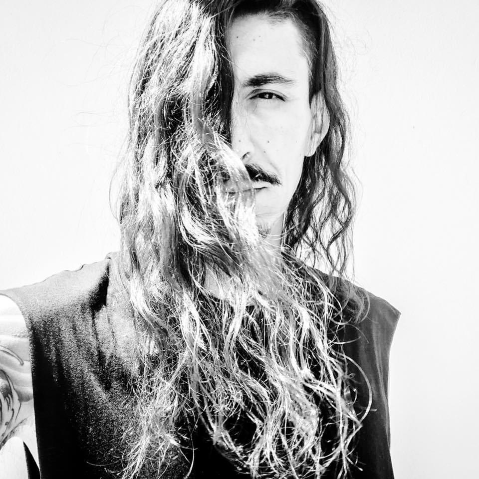 @jordicervera Profile Image | Linktree