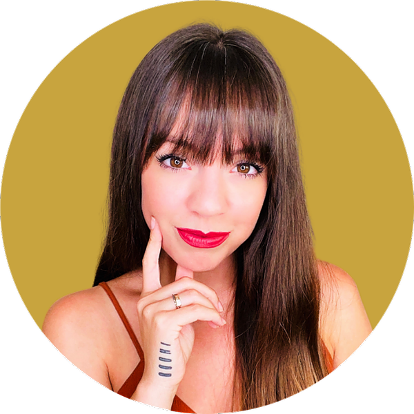 Dr. Courtney Tracy, LCSW, PsyD (the.truth.doctor) Profile Image | Linktree