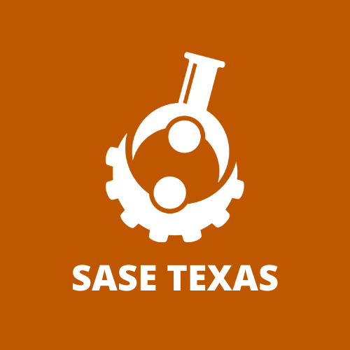 @SASETexas Profile Image | Linktree