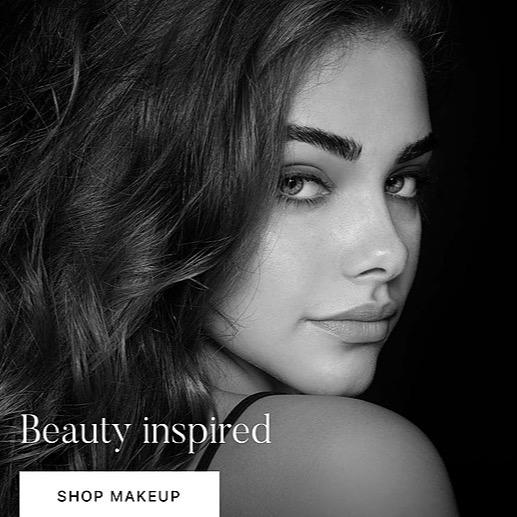 @stylebyjennsmith Shop Seint Makeup Link Thumbnail | Linktree