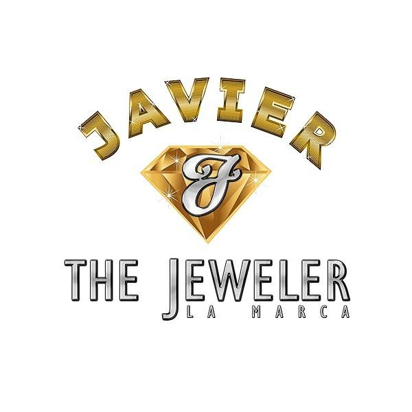 @javierthejeweler Profile Image | Linktree