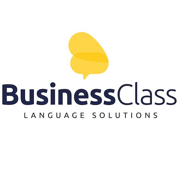 @Business_class Profile Image | Linktree