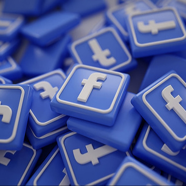 Fake Facebook Post Generator (samplefacebookpostgenerator) Profile Image | Linktree