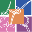 Grupo Medcin (medcin) Profile Image | Linktree