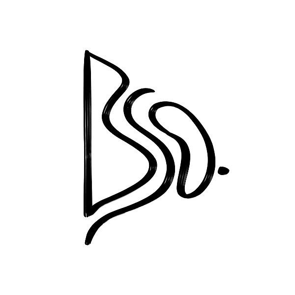 @bolusowoolu Profile Image   Linktree