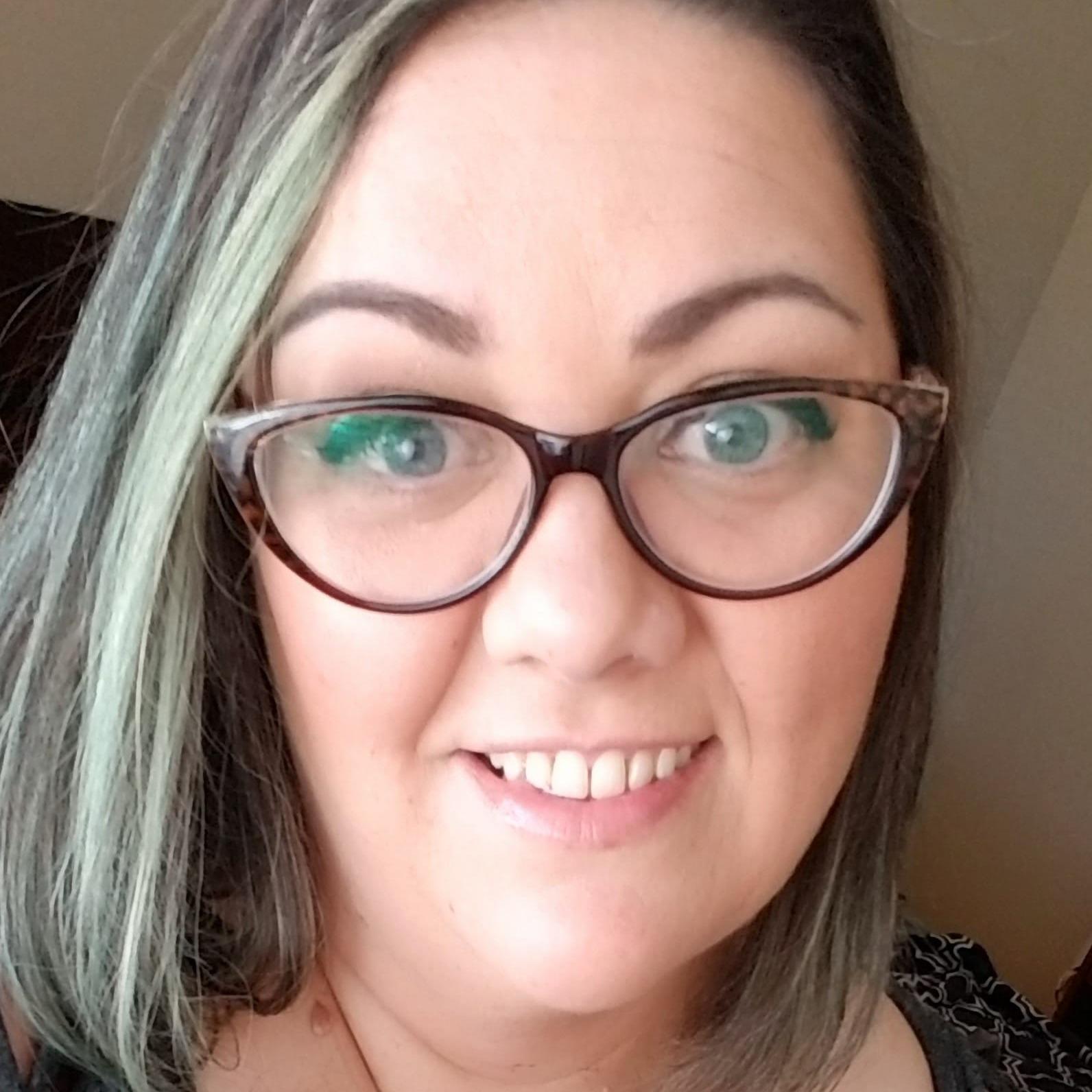 Katie Bardo @katiebardopc (katiebardopc) Profile Image | Linktree