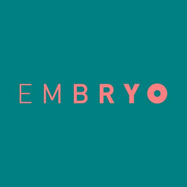 @embryoindustries Profile Image   Linktree