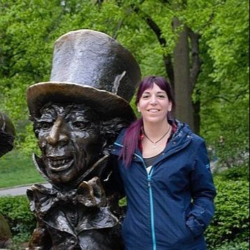 @XandraBilbao Profile Image   Linktree