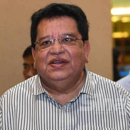 @sinar.harian Ku Nan bebas kes rasuah RM2 juta Link Thumbnail | Linktree