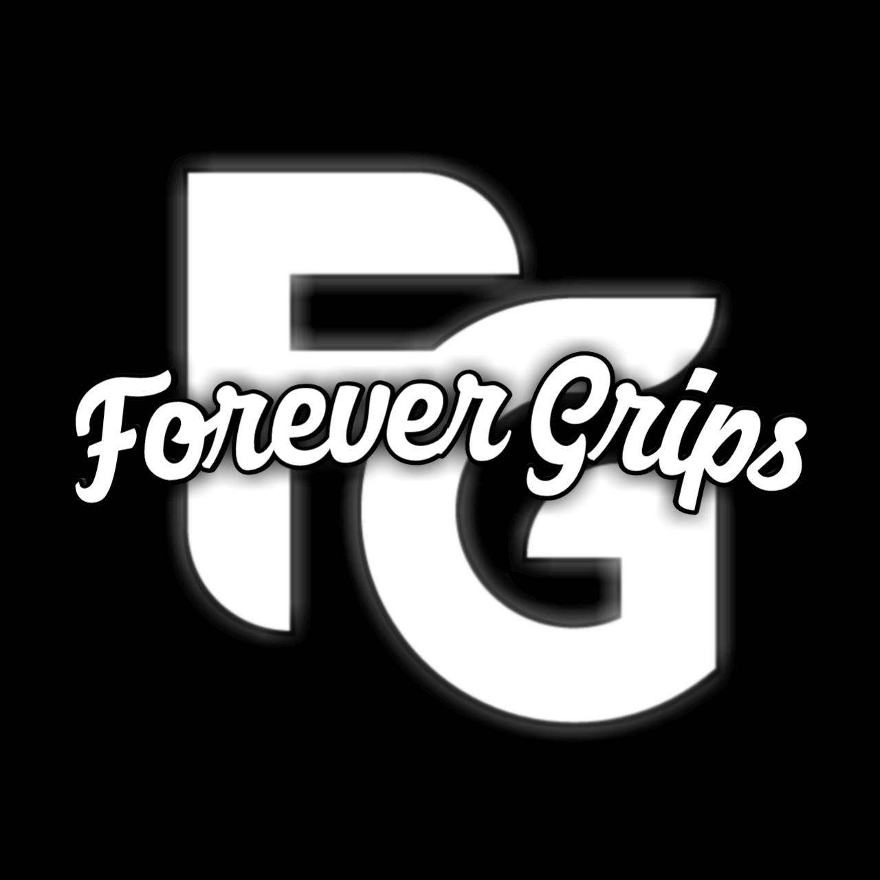 @ForeverGrips Profile Image | Linktree