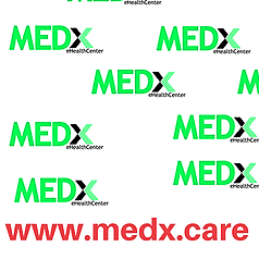 @MEDxeHealthCenter Our Company - Notre Compagnie Link Thumbnail | Linktree