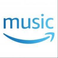 MILESTONE Amazon Music Link Thumbnail | Linktree