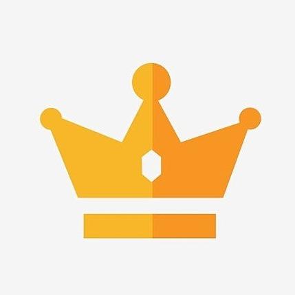 Llibreter Reial 2021