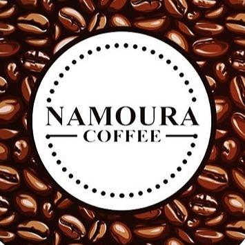 NAMOURA COFFEE (namouracoffee) Profile Image | Linktree