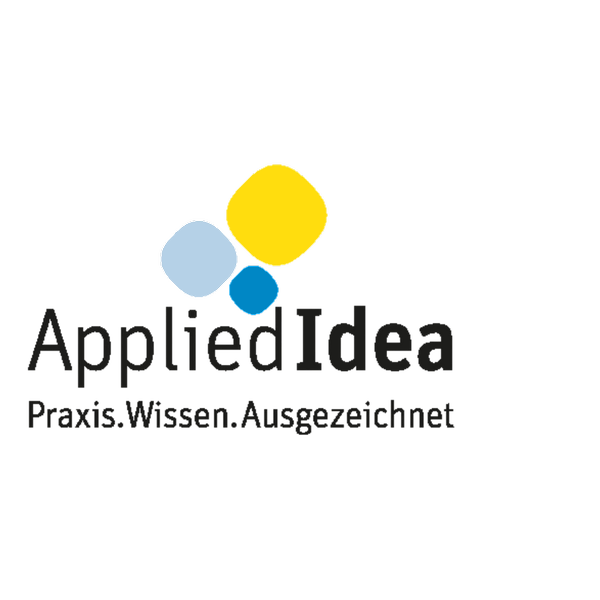 AppliedIdea