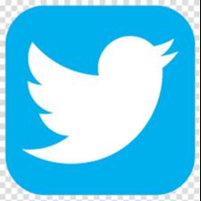 @Dugo Twitter Link Thumbnail | Linktree