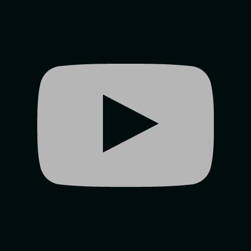 Neal Strydom Youtube Link Thumbnail   Linktree