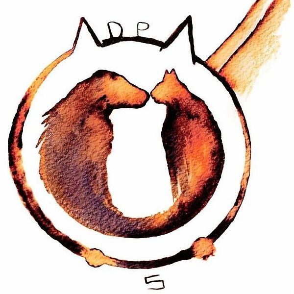 @ADPALL Profile Image | Linktree