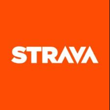 @richdafter Follow me on Strava Link Thumbnail | Linktree